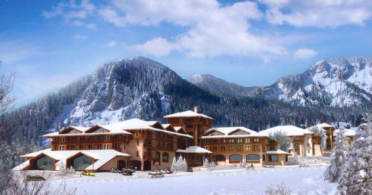 Картинки по запросу горнолыжные курорты болгарии