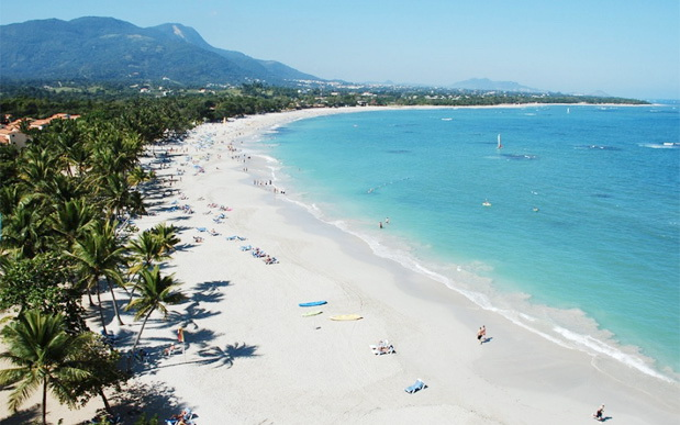 Картинки по запросу Доминиканская республика