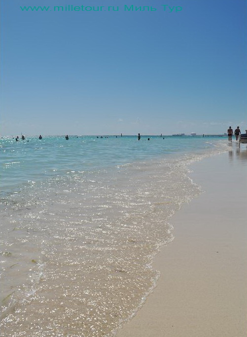 фото пляжей в солнечногорском крым