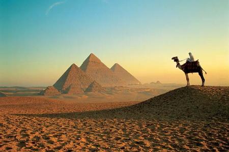 В египет из москвы отдых в египте 2014
