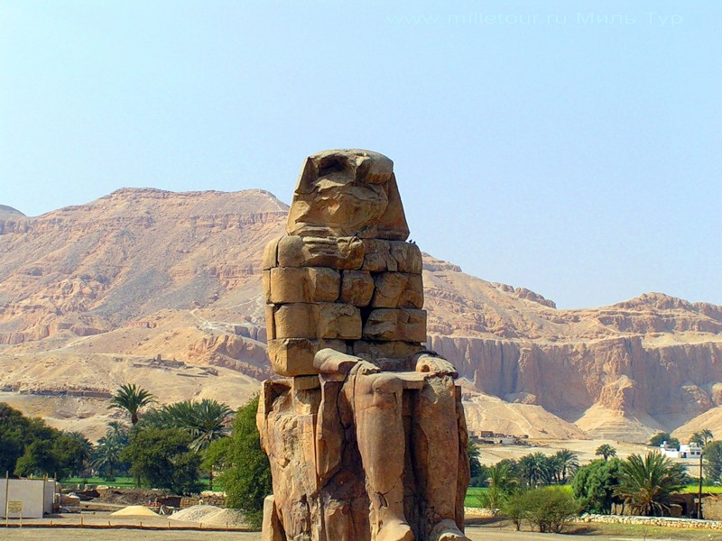 Купить путевки в египет все включено