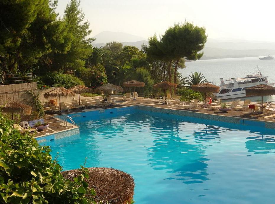 Кипр отдых 2017 цены все включено