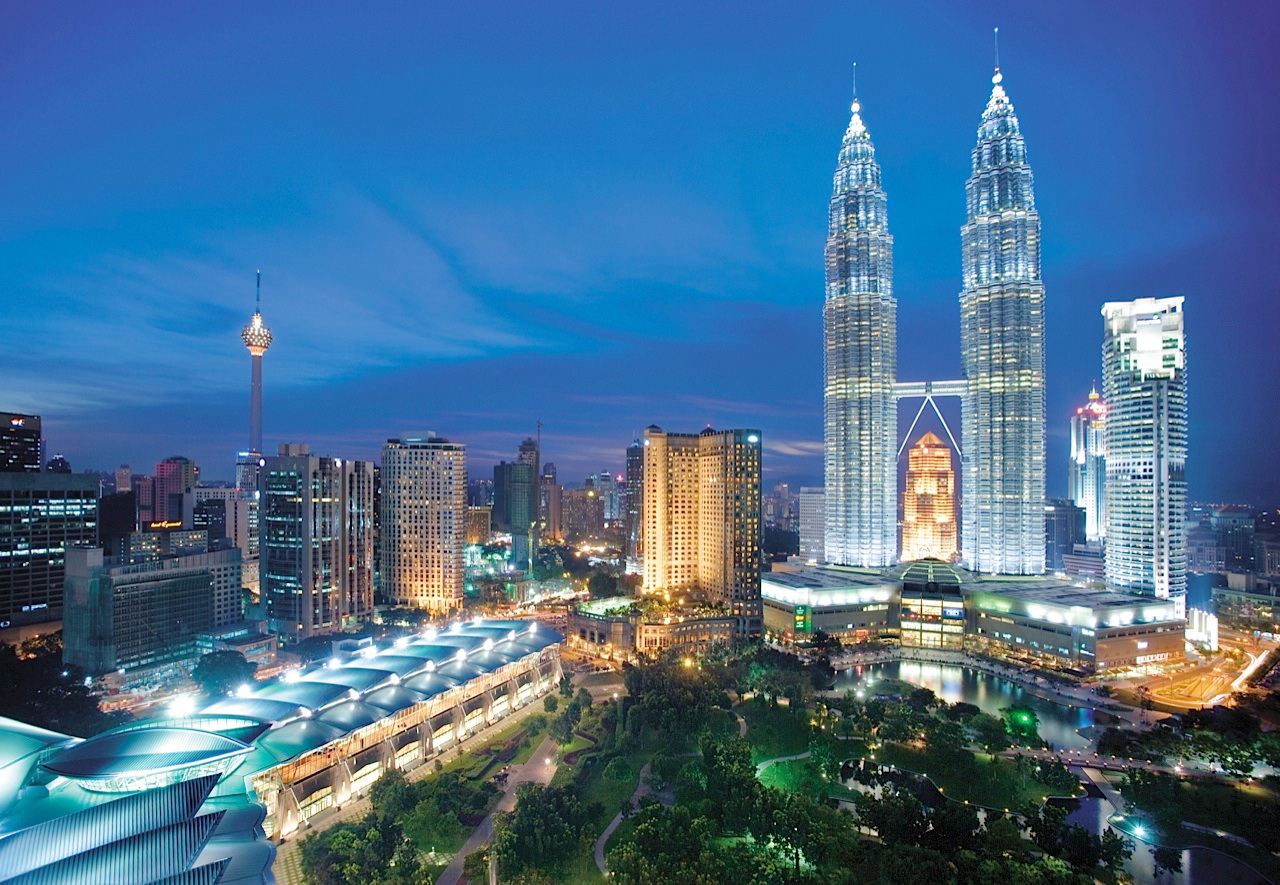 Таиланд  описание страны информация о стране  wwwinastoru