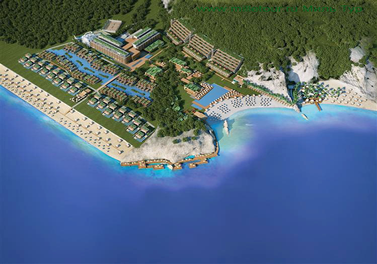 In_Kemer_opening_of_a_new_hotel_2.jpg