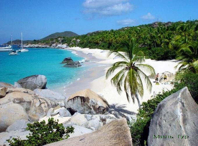 В Бермудском треугольнике появилось судно, исчезнувшее 90 лет назад