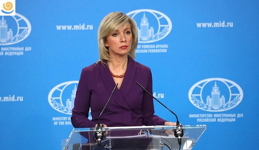 Комментарии МИД РФ о въезде в Турцию без загранпаспортов
