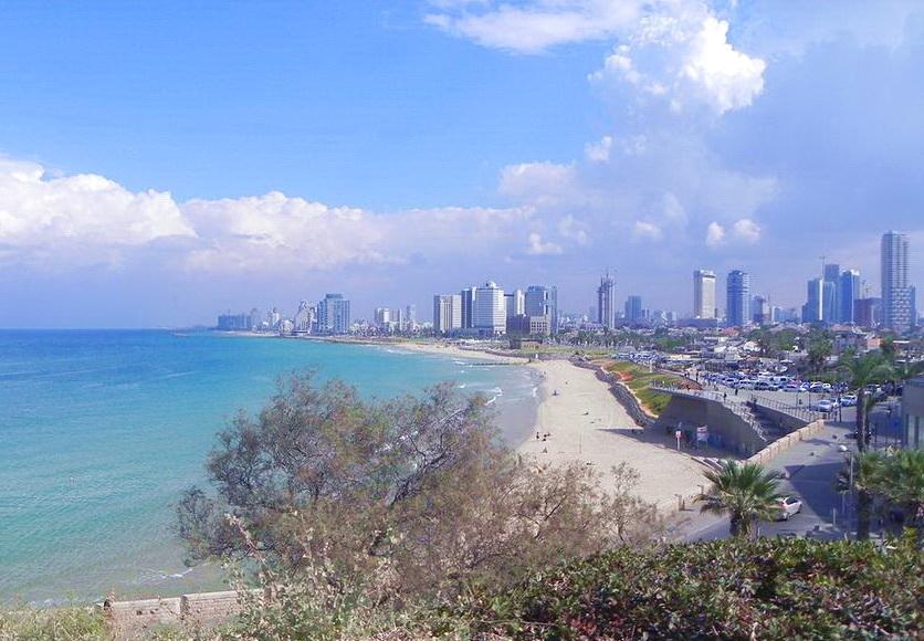 В Израиле будет больше отелей с системой «всё включено»