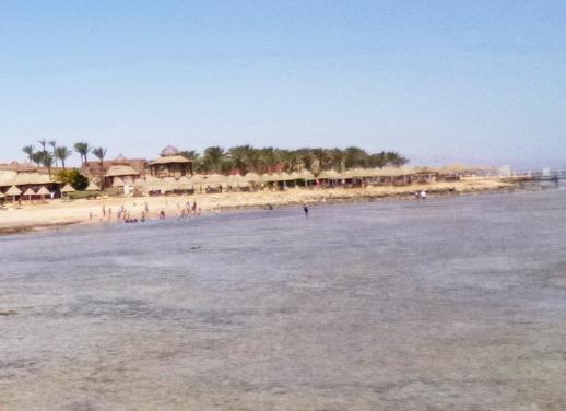 Жену трахнули в египте