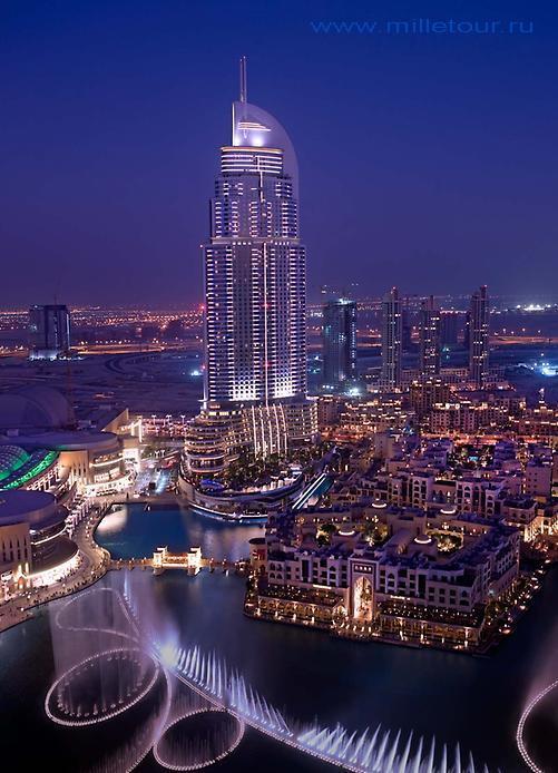 Дубай время недвижимость за границей у моря купить