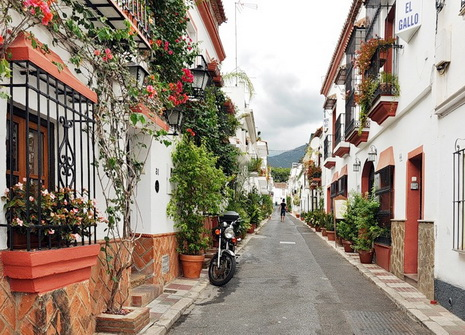 http://www.milletour.ru/media/image/Spain/Costa_del_Sol_marbelya_3.jpg