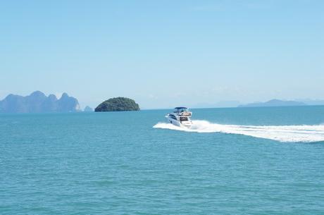 Туры в тайланд из москвы купить отдых