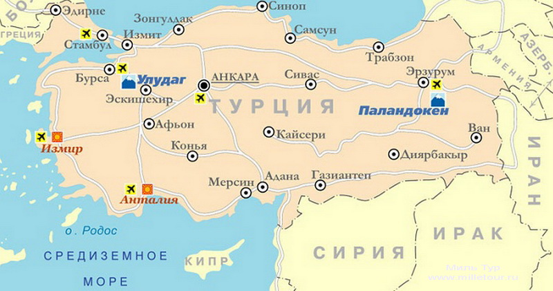https://www.milletour.ru/media/image/Turkey/map_of_turkey_ski_Resorts_1.jpg