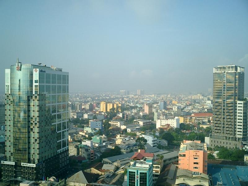 Отели НяЧанга (Вьетнам) - отзывы, фото, описание, цены ...