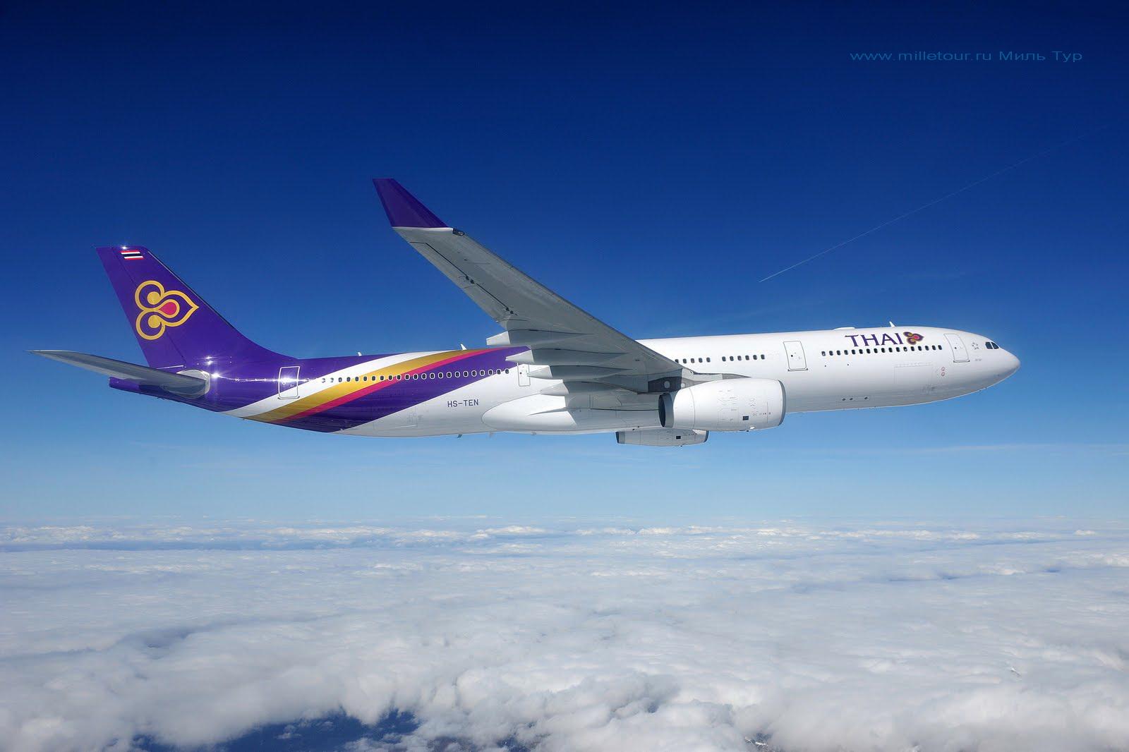 Сколько лететь до Таиланда время полета до Пхукета