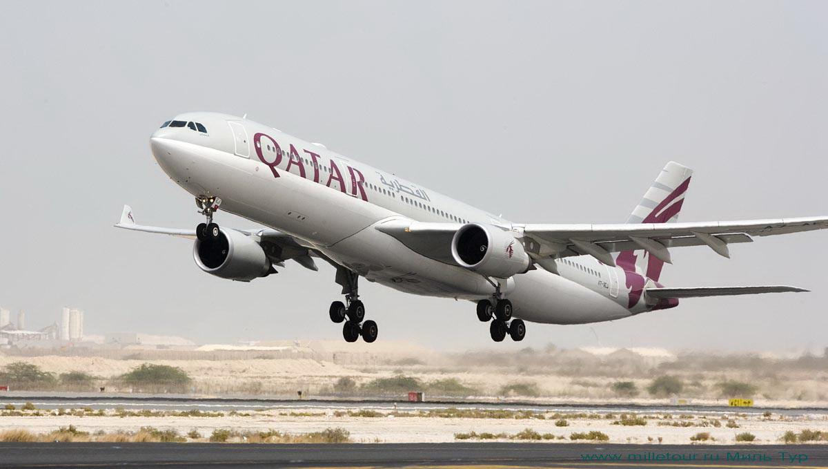 Сколько часов лететь до ОАЭ из Москвы прямым рейсом